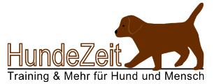 logo_HundeZeit
